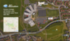 Kenton Map.png