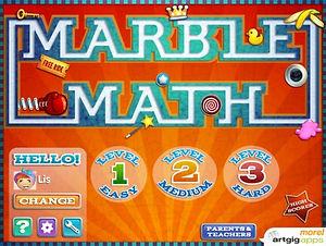 marble_math_home.jpg