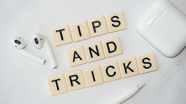 tips-4905013_960_720.jpg