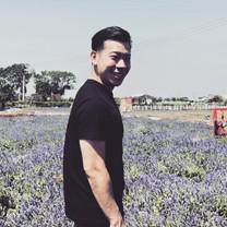 Philip Chua