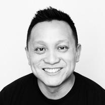Roy Tan