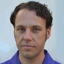 Assoc. Prof. Ullrich Ecker