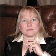 Prof. Kathleen M. Carley