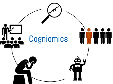 cogniomics overview.png