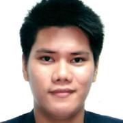 Assoc Prof Edson C Tandoc Jr.