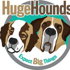 HugeHounds