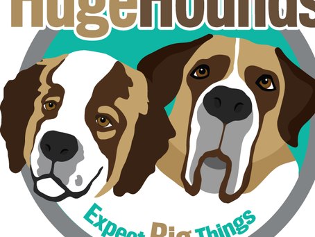 HugeHounds Features BFWR