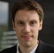 Prof. Dr. Björn Ommer