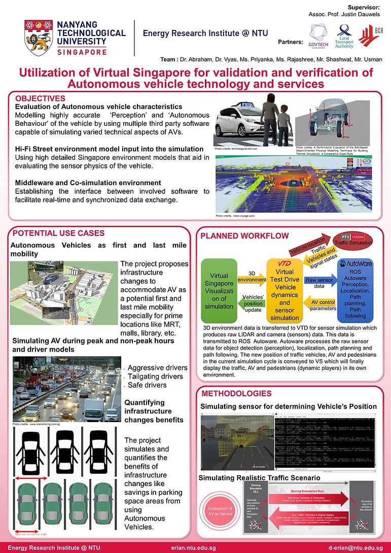 ERI_N Poster_Virtual Singapore.jpg