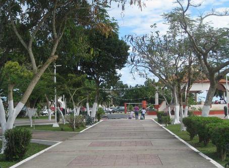 Lugares que por ningún motivo te puedes perder para sacar la mejor foto en Bacalar.
