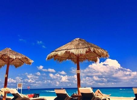 Las Playas más buscadas de México; 2 son de Quintana Roo