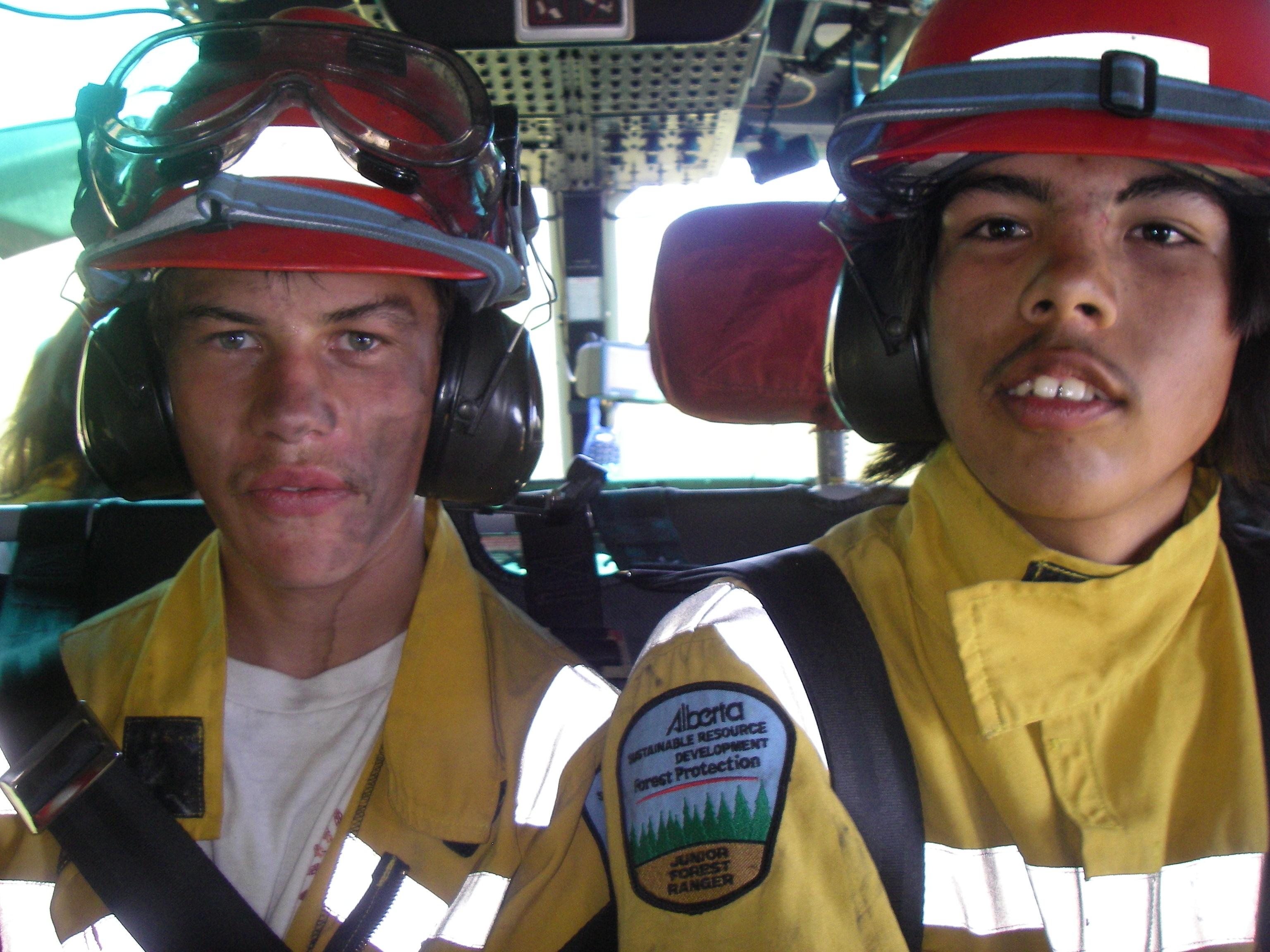 AJFR 2007 Matthew & Tyler.JPG
