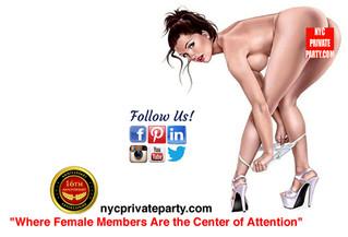 """""""Follow Us"""" on Social Media:"""