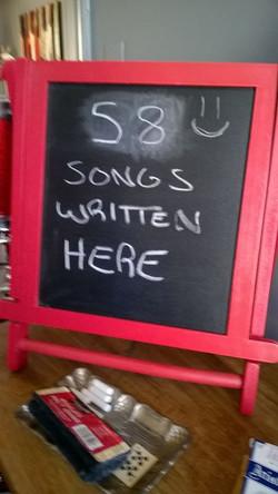 58Songs.jpg