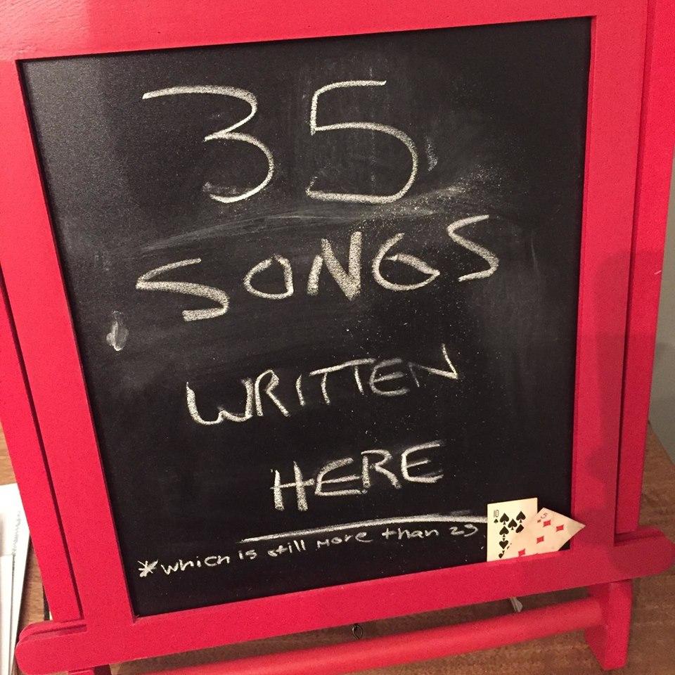 35songs.jpg
