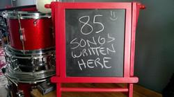 85songs.jpg