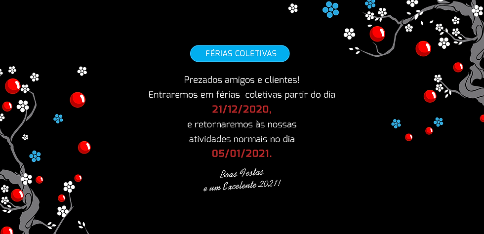 SITE_NOTA.psd_NATALL.png