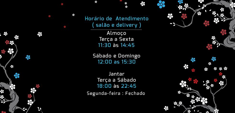 SALAO_SITE_2245.png