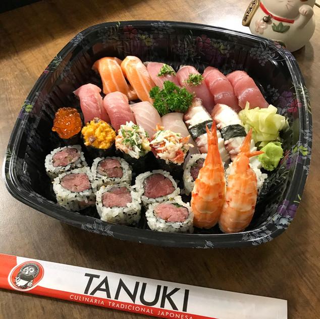 Sushi Jô