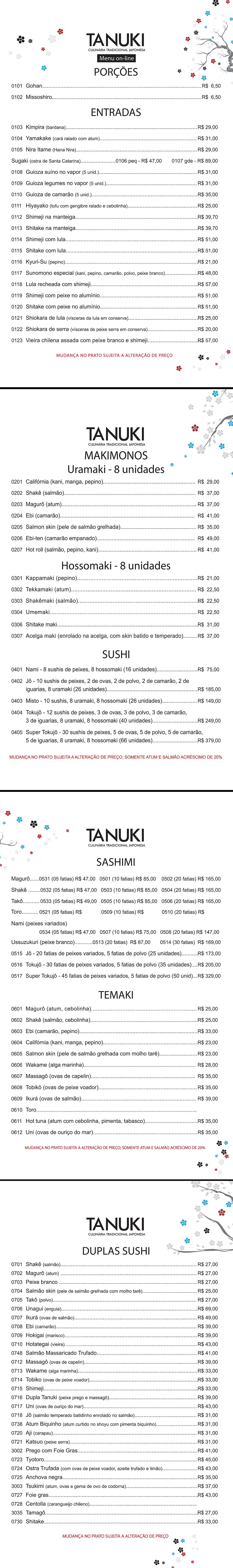 menu_ON_02.png