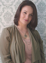 Beth Maston