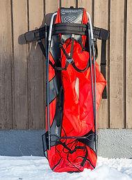fjellpulken-xcountry-1300px.jpg