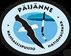 Paijanne_RGB.png