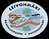 Leivonmaki_RGB.png