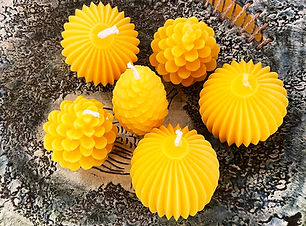 Kynttilät1-1450px.jpg