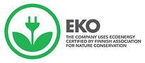 EKO_eng03_company_RGB.JPG
