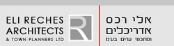 rehes_logo