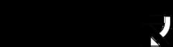 logo-LEVIN