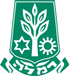 150px-Coat_of_arms_of_Ramla.png