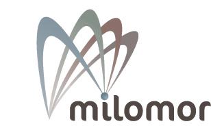 מילומור
