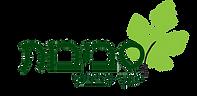 transp_logo_edited.png