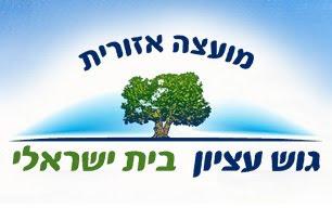 לוגו_מועצה_אזורית_גוש_עציון
