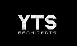 צוברי אדריכלים