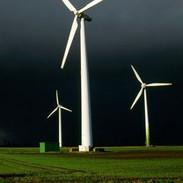 wind+projects.jpg