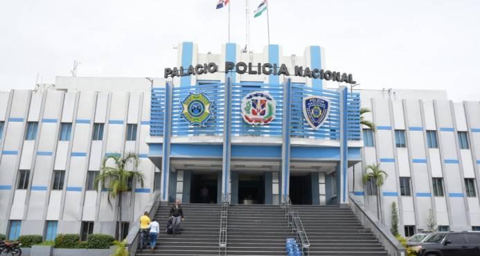 PN investiga circunstancias en las que dos miembros de una familia fallecieron  en Gurabo