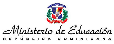 ministerio-de-educacion-republica-domini