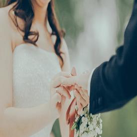 Demandó a su novio por no proponerle matrimonio tras 8 años de relación