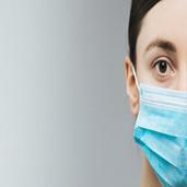¿Después de la vacuna cuánto tiempo se debe usar la mascarilla?