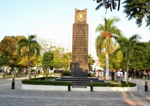Hoy se cumplen 174 años de la Batalla del 19 de Marzo