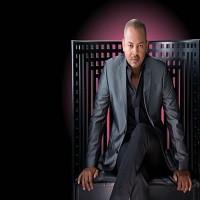 Wason Brazobán reacciona a supuesta demanda de sus músicos