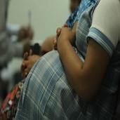 Lanzan plan contra el embarazo precoz