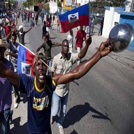 ¿Cuál es la salida a la crisis de Haití? Exembajador en RD responde