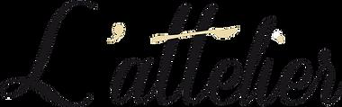 logo l'attelier noir actif 2.png