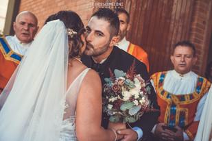 Wedding Michela e Simone -306.jpg