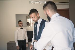 Wedding Lucia+Paolo _ 103.jpg