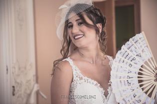 Wedding R+S_ 117.jpg